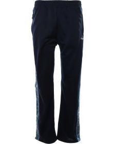 Pantaloni FILA