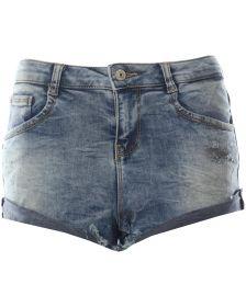 Pantaloni scurti si bermude LTB