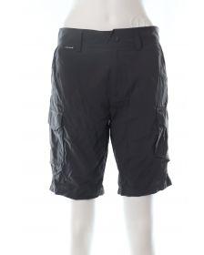 Pantaloni scurti si bermude LAFUMA