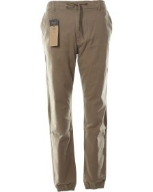 Pantaloni REELL