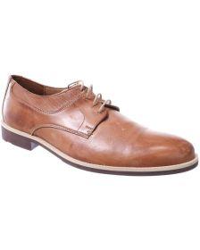 Pantofi casual&fara toc LLOYD