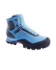 Pantofi sport TECNICA