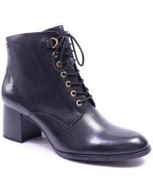 Botine S.OLIVER BLACK LABEL