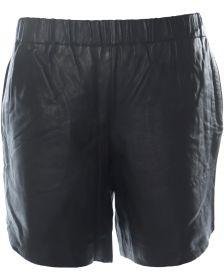 Pantaloni scurti si bermude MOSS COPENHAGEN