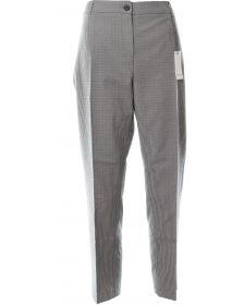 Pantaloni OPUS