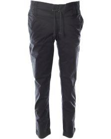 Pantaloni ESPRIT MATERNITY