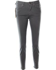 Pantaloni MELTIN POT