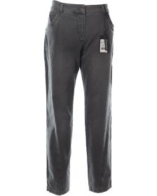Pantaloni BIANCA