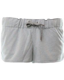Pantaloni scurti si bermude REPLAY