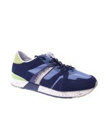 Pantofi sport NAPAPIJRI