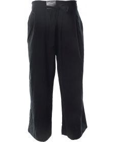 Pantaloni NEW LOOK TALL