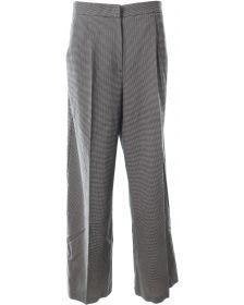 Pantaloni LANTI