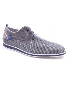 Pantofi casual&fara toc FLORIS VAN BOMMEL