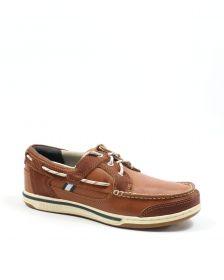 Pantofi casual&fara toc SEBAGO
