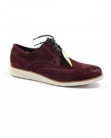 Pantofi casual&fara toc ROCKPORT