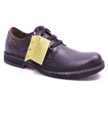 Pantofi casual&fara toc FLY LONDON