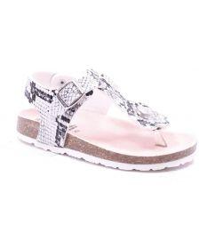 Sandale PABLOSKY
