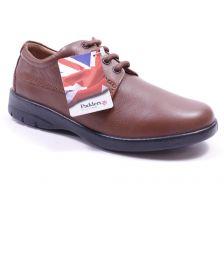 Pantofi casual&fara toc PADDERS