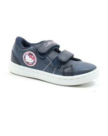 Pantofi sport HELLO KITTY