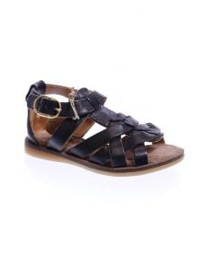 Sandale BISGAARD