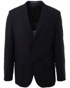 Sacou TOMMY HILFIGER TAILORED