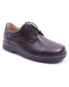 Pantofi casual&fara toc GANTER