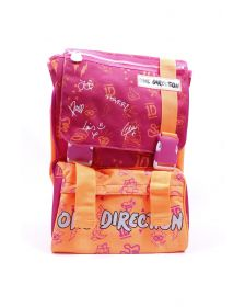 Rucsac ONE DIRECTION