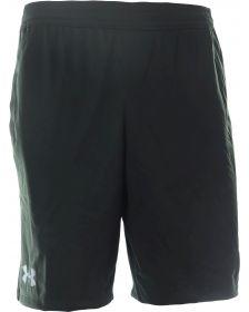 Pantaloni scurti si bermude UNDER ARMOUR