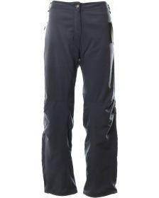 Pantaloni REGATTA