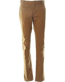 Pantaloni NAME IT