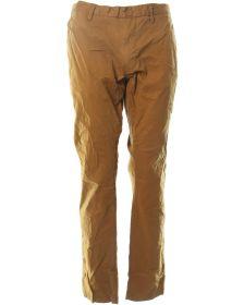 Pantaloni TEDDY SMITH