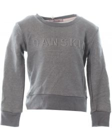 Hanorac DANSKIN
