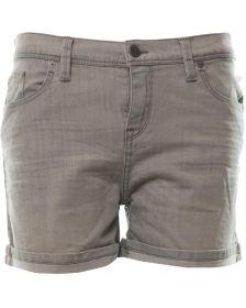 Pantaloni scurti si bermude CALVIN KLEIN