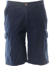 Pantaloni scurti si bermude OXBOW