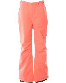 Pantaloni de ski/snowboard ROXY