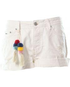 Pantaloni scurti si bermude PEPE JEANS