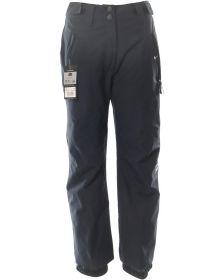 Pantaloni de ski/snowboard ROSSIGNOL