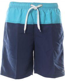 Pantaloni scurti si bermude UP2 GLIDE