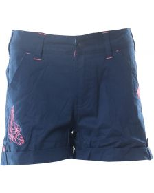 Pantaloni scurti si bermude WANABEE