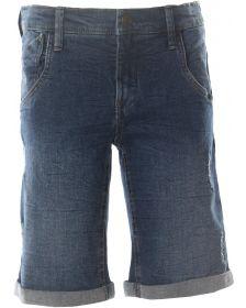 Pantaloni scurti si bermude NAME IT