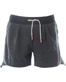 Pantaloni scurti si bermude DANSKIN