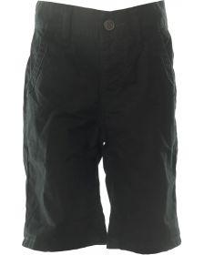 Pantaloni scurti si bermude FREEGUN
