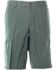 Pantaloni scurti si bermude BRAX