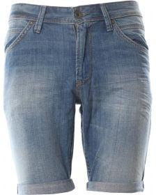 Pantaloni scurti si bermude TOM TAILOR DENIM