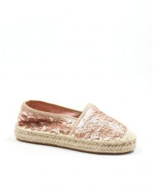 Espadrile ANOTHER A