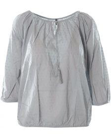 Bluza si tunica BENETTON