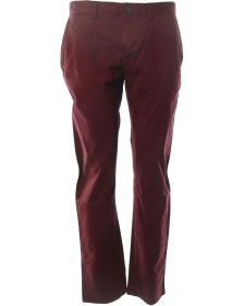 Pantaloni MC NEAL