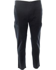 Pantaloni SIKSILK