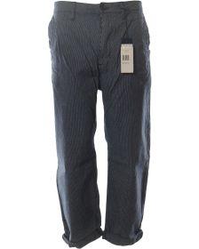 Pantaloni G-STAR