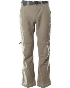 Pantaloni COLUMBIA